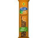 Flax-батон c Апельсином