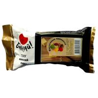 tofu-banzai-eastern-spices-200x200